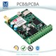 Shenzhen pcb, components, pcba assembly electronic contract manufacturing