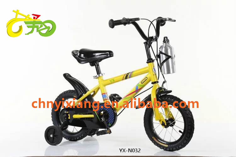 girl kid bikes with Gas Powered dirt bike for kids for sale