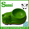 [Sunni]Hot sale plastic magnetic rectangular pet aqua bowl for a good sale
