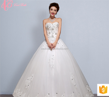 Alibaba Drop Ship Wholesale Indian Wedding Dresses Online For Big Women