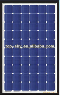 280w to 300w panels solar, solar panel price india for home use with TUV,CE,ROHS,MCS,ICE,ISO Certifications