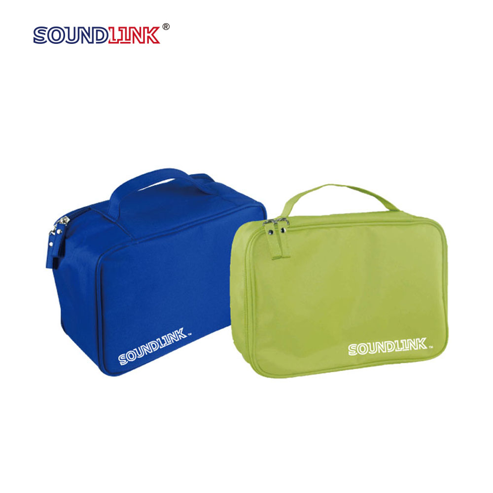 wireless digital programmable hearing aid kit bag for hearing aids bluetooth hearing-aids bags