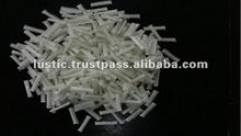 Long Fiber Reinforced Thermoplastic