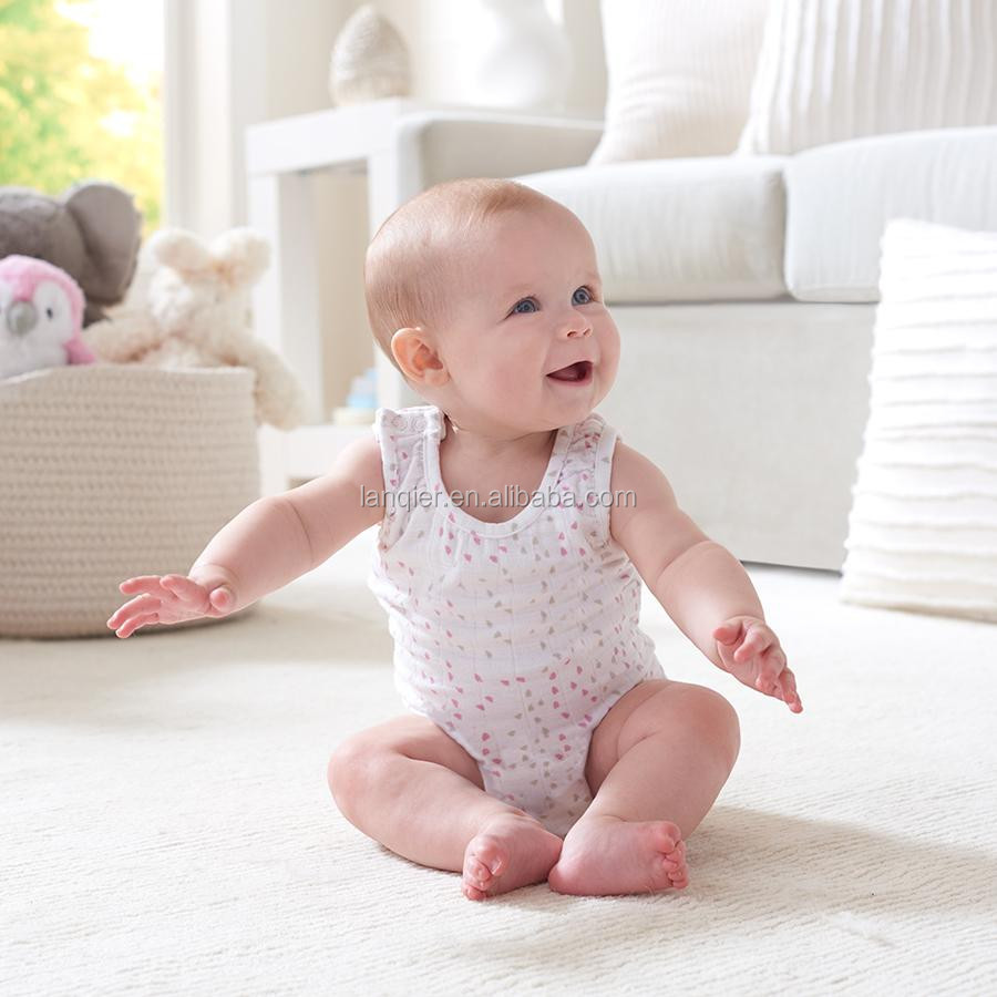Wrap your little one in custom Malaysia baby clothes. Cozy comfort at Zazzle! Personalized baby clothes for your bundle of joy. Choose from huge ranges of designs today!