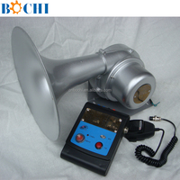 High Quality Boat Ship Horn For
