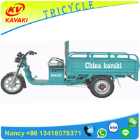 China KAVAKI Factory 650W 900W 32AH