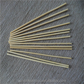 High Quality Bamboo Sticks BBQ Skewer