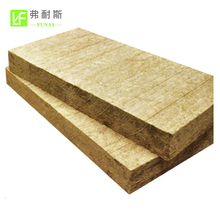 Cheap Price Mineral Wool Sheet Lowes Decorative Ceiling Tiles Fiberglasswool Sandwich Panels