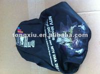Promotional Waterproof Bike Saddle cover