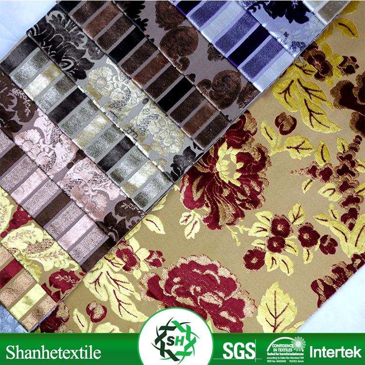 Make to order supply telas tapiceria sofas buy telas - Telas tapiceria online ...