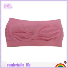 Classical Junior fashionable Bandeau for women