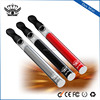 2016 Refillable Vaporizer Automatic Atomizer Portable China Color Drop Ship E-Cigarette
