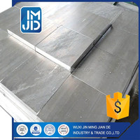 wuxi factory 5052 5083 roll of aluminum diamond plate 2mm thicke price