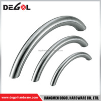 OEM DEGOL factory 201ss handles of furniture