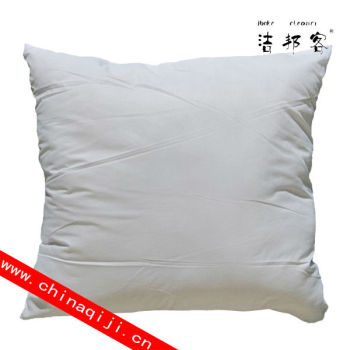 PP Cotton Filling Cushion Inners Wholesale Pillow Inserts