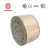 Loose tube fiber optic cable  double jacket g.652d outdoor cable GYTY53 price in pakistan