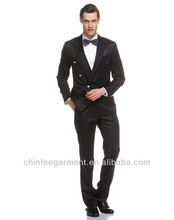 Latest suit design cheap mens suits