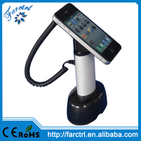 Mobile Phone Alarm Display Stand,High Quality Security Alarm System,Gsm,Phone Case