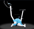 Home Personal Gym Cardio Aerobic Equipment
