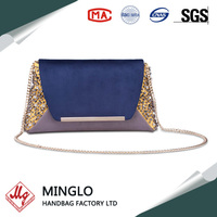 fashion lady handbags