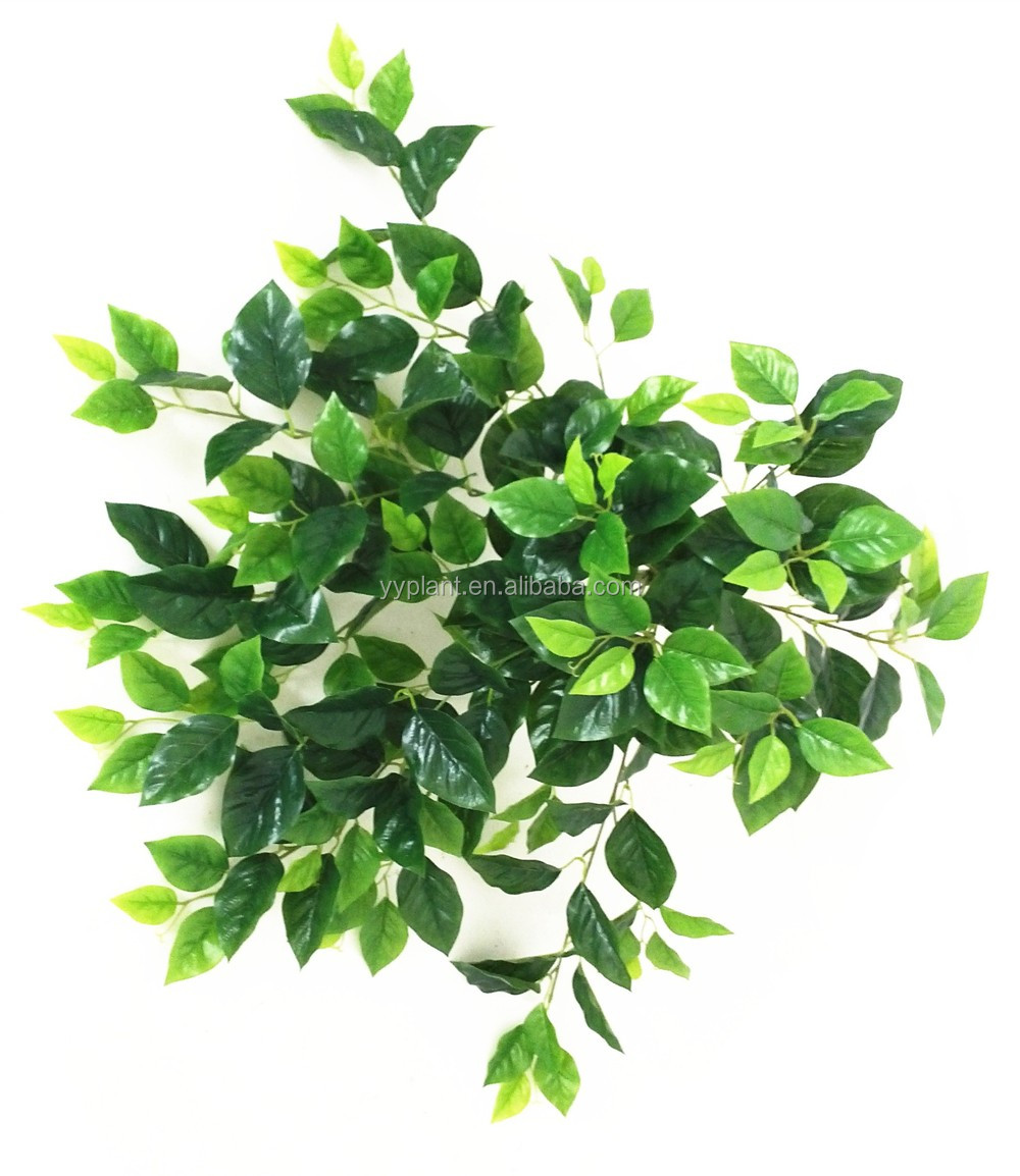 cheap artificial leaves