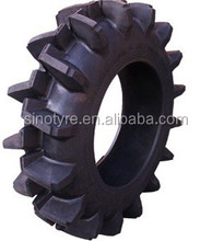 r2 rice and cane tractor tires 14.9-30 16.9-30 16.9-34 18.4-30 23.1-26