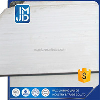 alloy 1050 aluminum sheet printing price