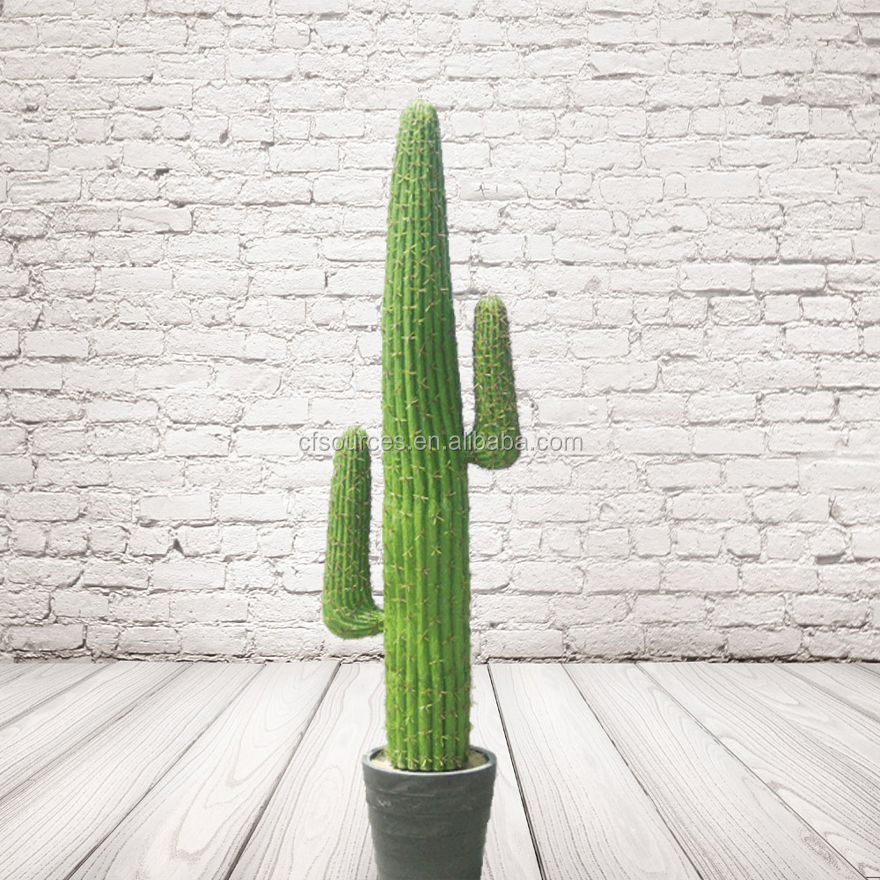 artificial mexico cactus for hall decoration buy cactus cactus artificial mexico cactus. Black Bedroom Furniture Sets. Home Design Ideas