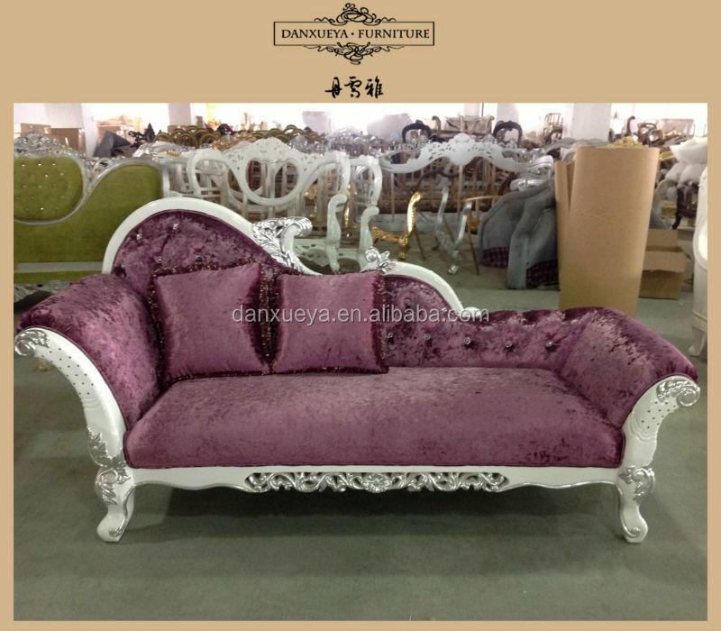 Koop laag geprijsde dutch set partijen groothandel dutch galerij afbeelding setop marokkaanse - Moderne stijl lounge ...