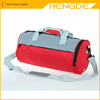 2017 new fashion brand sports bags men women travel bags waterproof gym bag