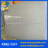 G603 stone granite slab for sale