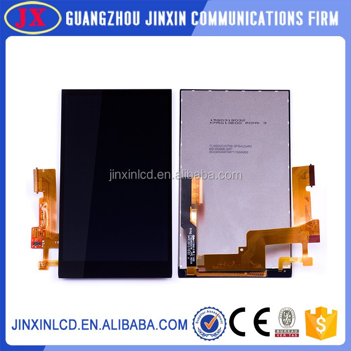 [Jinxin] smartphone lcd original for Htc one M8S touch screen LCD 5 inch