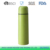 New style double wall stainless steel thermos flask