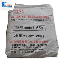 Wholesale Price Of One Pack White