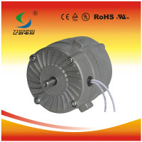 YJ80 series copper wire 220v electric motor for Ventilation