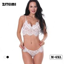 Lastest Model Reasonable Price Xxxl Various Colors Sex Woman Sexy Mature Plus Size Lingerie