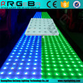 Economic cheap Patent IP65 waterproof events stage led lighting panels dance floor