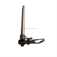 chinese products ATV quad bike 250cc gearshift lever zongshen 250cc engine