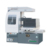 Environmental protection cover of cnc wire cut edm machine