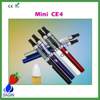No Leakage mini ce4 made in china