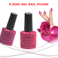 Soak off nail gel/uv led nail gel polish, newly arrived gel nail polish, nail gel painting color