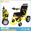 aluminum alloy child electric wheelchairs disabled lightest portable electric wheelchair small electric wheelchair price