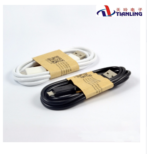 Hot selling Micro USB Data Cable mobile phones usb cable for Android