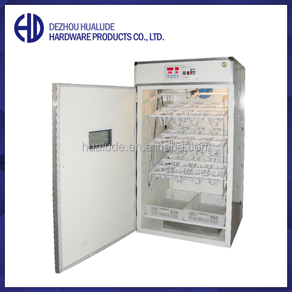 Best Quality Factory Directly Provide Egg Incubator Jn4-48