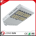P 9011 LED solar lighting