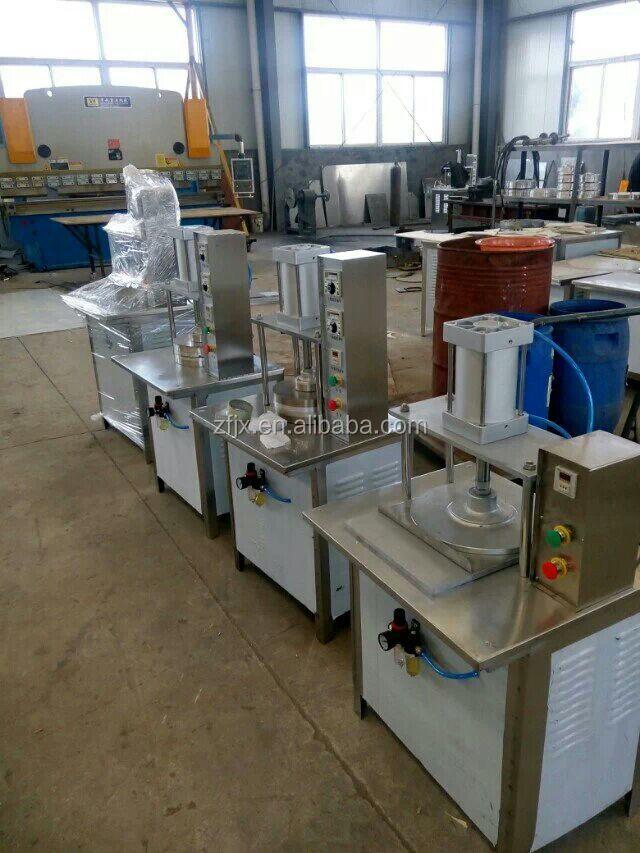 tortilla maker machine for sale