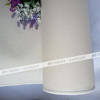 Buy china supplier goods in stock fabric in China on Alibaba.com