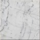 HC-036 chinese cheap guangxi white marble price