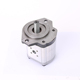 CBK10**G-A(B)*F* Hot Sale Oil Hydraulic Vortex Pump Mini Manual Gasoline Hydraulic Gear Pump