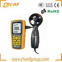 wind anemometer data logger Made in China